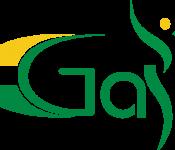 gaj-logo.png
