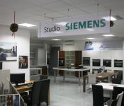 b_reklamne-table-siemens.jpg